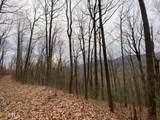 0 Big Creek Highlands - Photo 14