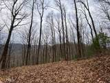 0 Big Creek Highlands - Photo 16