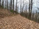 0 Big Creek Highlands - Photo 17