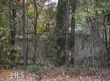 4341 Hidden Valley Rd - Photo 2