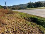 0 Ga Highway 5 And Faulkner Ln - Photo 3