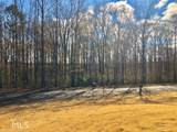 B23 Chestnut Oak Trl - Photo 2