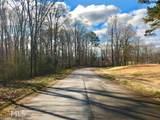B23 Chestnut Oak Trl - Photo 3