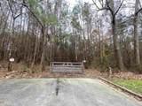 0 Wynship Lane Snellville Georgia 30039 Usa - Photo 1