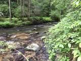 1.27 Mountain Creek Hollow - Photo 17