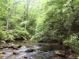 1.27 Mountain Creek Hollow - Photo 24