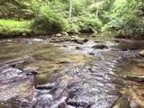 1.27 Mountain Creek Hollow - Photo 26