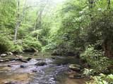 1.27 Mountain Creek Hollow - Photo 28