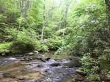 1.27 Mountain Creek Hollow - Photo 29