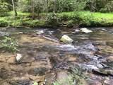 1.27 Mountain Creek Hollow - Photo 30