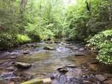 1.27 Mountain Creek Hollow - Photo 32