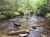 1.27 Mountain Creek Hollow - Photo 40