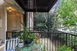198 Ponce De Leon Avenue Ne 5A A - Photo 29
