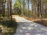 16 Rock Forge Ln - Photo 6