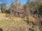 0 Milledgeville Hwy - Photo 16