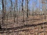 0 Shoals Ridge - Photo 3