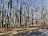 0 Shoals Ridge - Photo 6