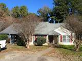 5108 Hill Farm Dr - Photo 1