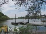 3909 Harbour View Ct - Photo 4