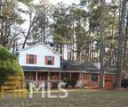 310 River Oak Dr - Photo 1