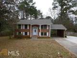 2149 Powder Springs Rd - Photo 1