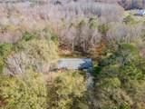 3790 Arbor Hill Rd - Photo 29