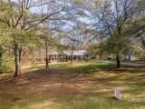 3790 Arbor Hill Rd - Photo 3