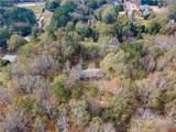 3790 Arbor Hill Rd - Photo 34