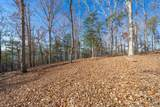 2303 Boy Scout Camp Rd - Photo 10