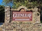 805 Glenleaf Dr - Photo 11