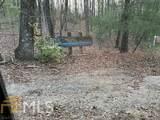 0 Amicalola Woods - Photo 1