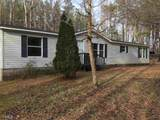 165 Windcrest Dr - Photo 27