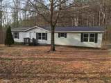 165 Windcrest Dr - Photo 30