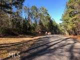 1155 County Road 517 - Photo 52