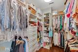 3630 Peachtree Rd - Photo 28