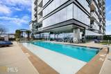 3630 Peachtree Rd - Photo 44