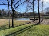 85 Cheney Lake Dr - Photo 5