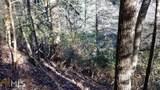 0 Panorama Dr - Photo 15