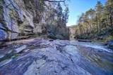 7735 Wolf Creek Rd - Photo 9