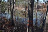 16 Sugar Creek Haven Way - Photo 1