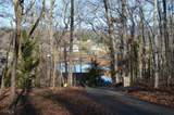32 Hiawassee Lake Estates - Photo 11