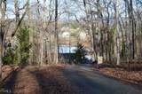 32 Hiawassee Lake Estates - Photo 2