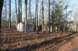 32 Hiawassee Lake Estates - Photo 4