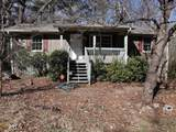 4895 Orchard Ct - Photo 1