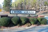 430 Cross Creek Dr - Photo 21