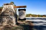 0 173R High River - Photo 10