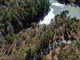 0 173R High River - Photo 5