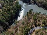 0 173R High River - Photo 8