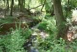 40 Meadow Trl - Photo 12
