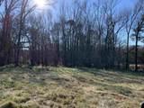 40 Meadow Trl - Photo 14